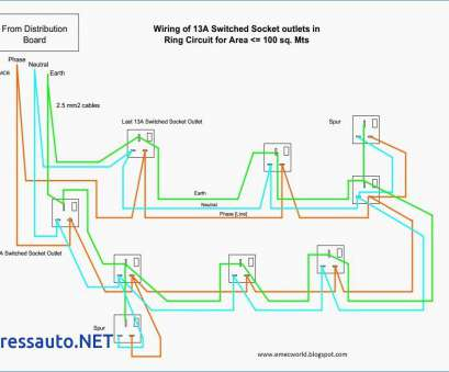 HE_8449] Residential Electrical Wiring Diagram Symbols Free Download Wiring  Free DiagramTobiq Bupi Oxyt Drosi Atolo Inrebe Mohammedshrine Librar Wiring 101