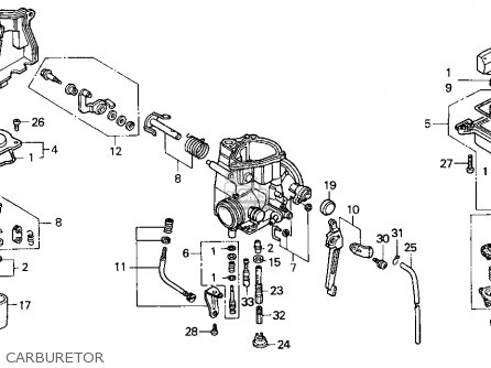Honda 300ex Atv Engine Diagram - Wiring Diagram Text lock-philosophy -  lock-philosophy.albergoristorantecanzo.it | 2005 Honda 300ex Engine Diagram |  | lock-philosophy.albergoristorantecanzo.it