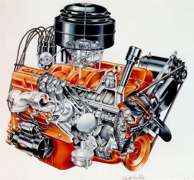[TVPR_3874]  SL_8079] 350 Chevy Engine Diagrams Schematic Wiring   Chevrolet Engine Diagram      Eumqu Embo Vish Ungo Sapebe Mohammedshrine Librar Wiring 101
