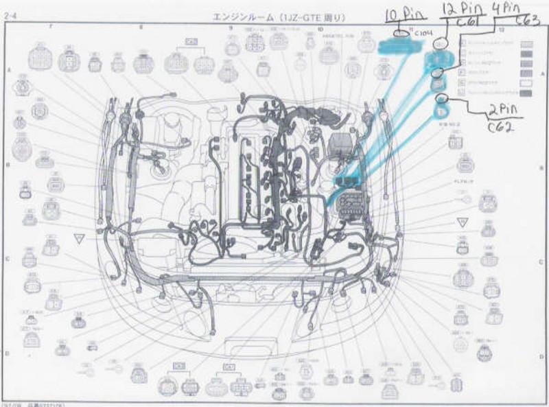 1jz gte wiring diagram schematic sb 2153  wiring 1jz help needed please download diagram  sb 2153  wiring 1jz help needed please