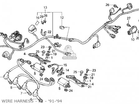 Vr 1031 2004 Cbr 1000 Wire Diagram Download Diagram