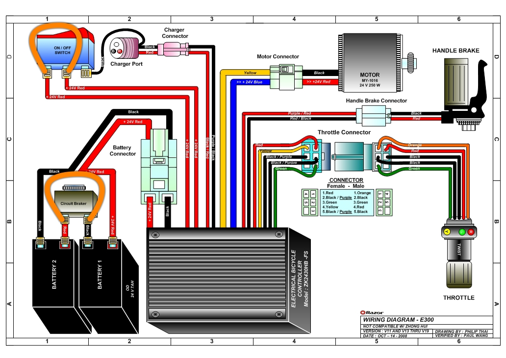 lb_8973] razor electric scooter wiring diagram besides razor ... 24 volt scooter wire diagram schematic 36 volt electric scooter wiring diagram cajos phil effl ntnes animo umize hapolo mohammedshrine librar ...