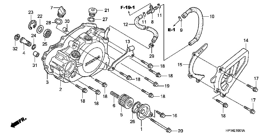 [SCHEMATICS_48IS]  NW_0663] 2006 Honda Trx450R Wiring Diagram On Honda Trx450R Atv Engine  Diagram | Honda 300ex Atv Engine Diagram |  | Mopar Opein Mohammedshrine Librar Wiring 101
