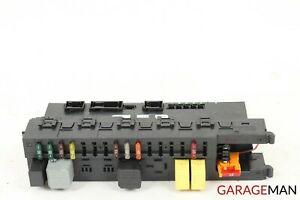 350 clk electrical wiring diagram hz 4607  w209 relay fuse box schematic wiring  w209 relay fuse box schematic wiring