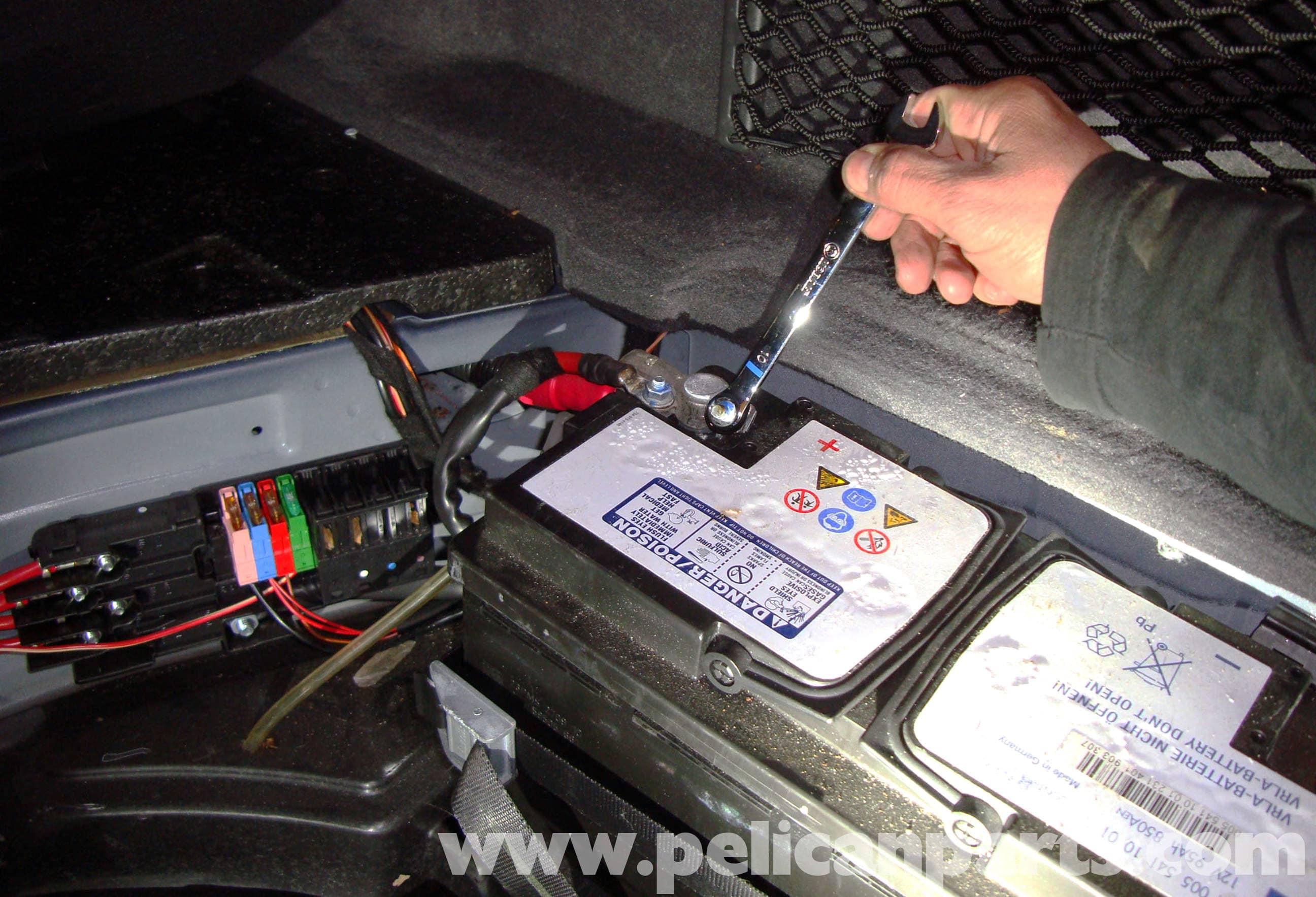 bx_3744] car fuse box smoking free diagram  comin opein mohammedshrine librar wiring 101