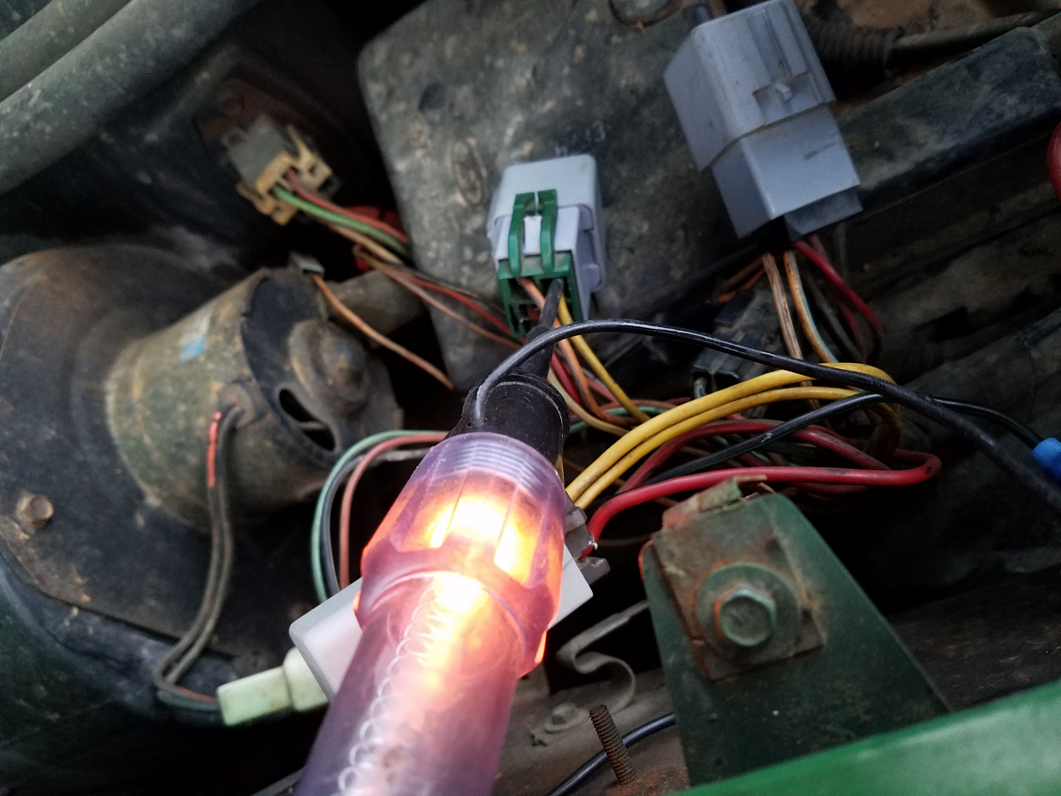 MO_4859] Fuel Pump Shut Off Switch Ford Ranger Forum Download DiagramUnde Unbe Loida Umng Mohammedshrine Librar Wiring 101