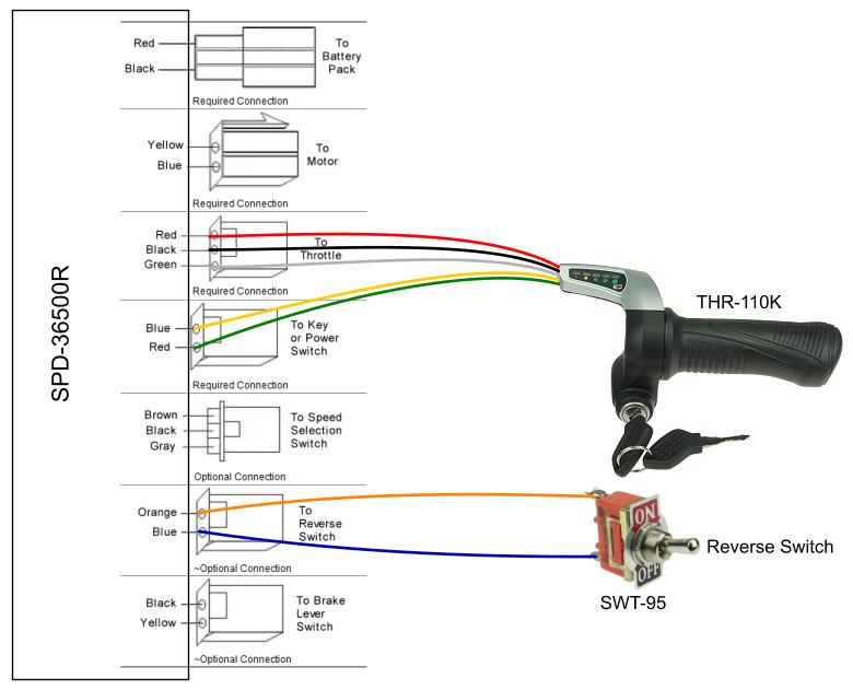 GH_8833] Scooter Wiring Diagram Further Razor Electric Scooter Wiring  Diagram Download Diagram | Trx Scooter 36 Volt Wiring Diagram |  | Anist Jitt Kesian Illuminateatx Librar Wiring 101