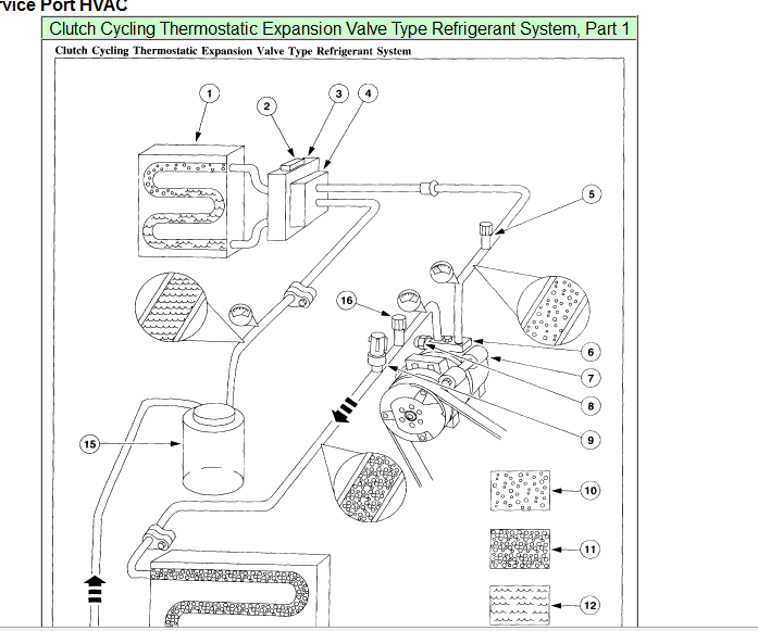 Expedition A C Wire Diagram Chime Transformer Wiring Diagram For Wiring Diagram Schematics