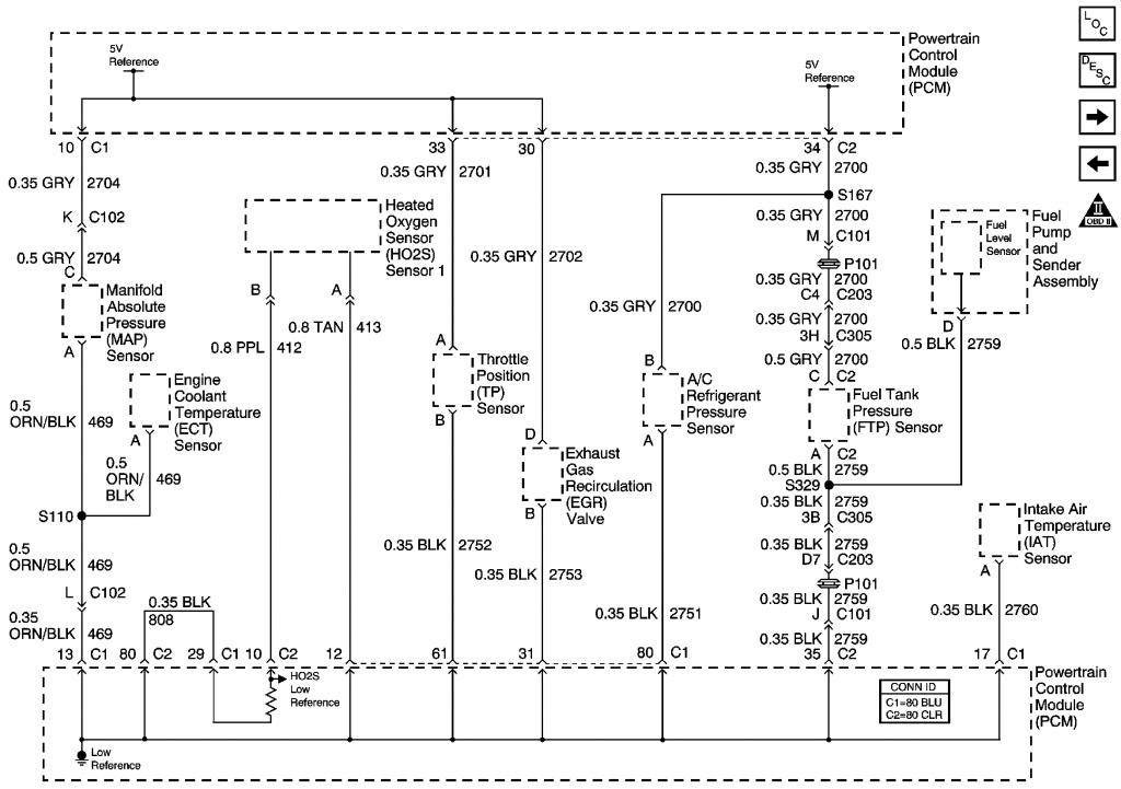 2001 montana fuse box electrical diagram for 05 pontiac montana wiring diagram data  electrical diagram for 05 pontiac
