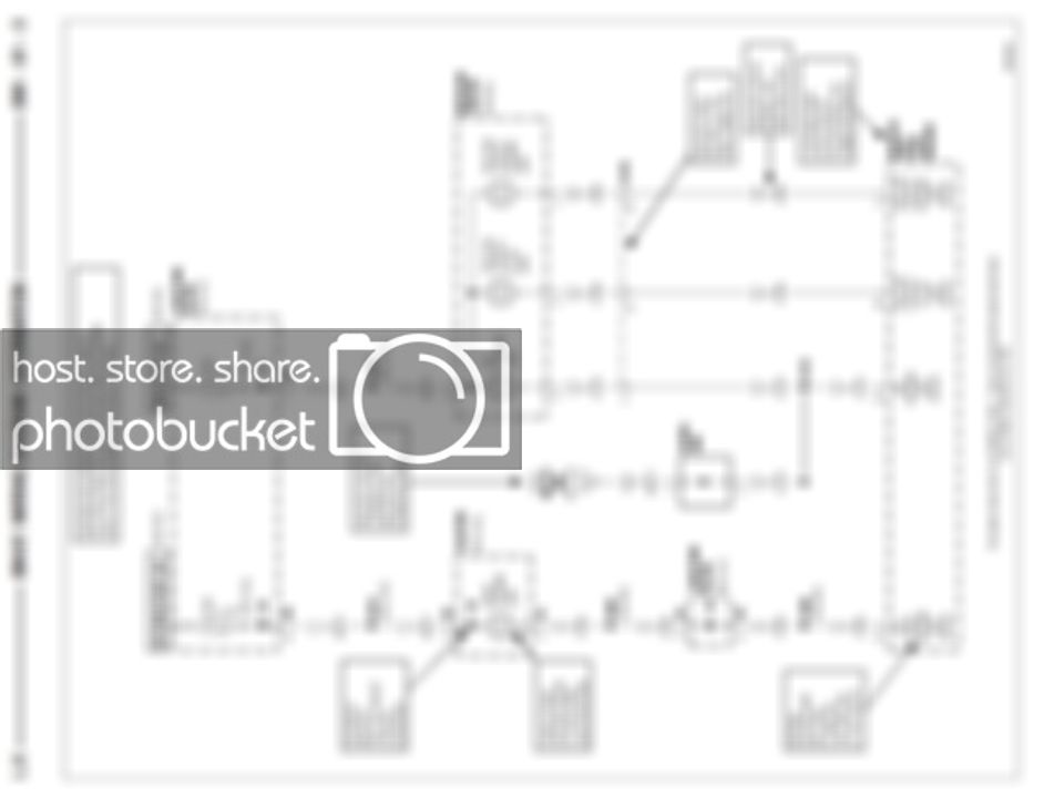 06 charger trunk fuse box ro 4404  2011 charger fuse box diagram  ro 4404  2011 charger fuse box diagram