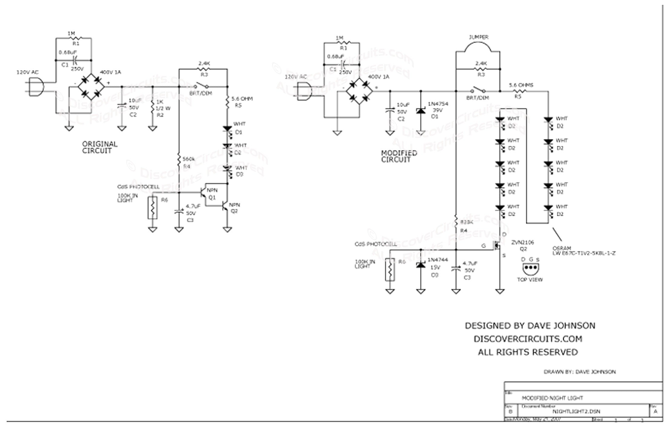 0-10 Volt Dimming Wiring Diagram from static-cdn.imageservice.cloud