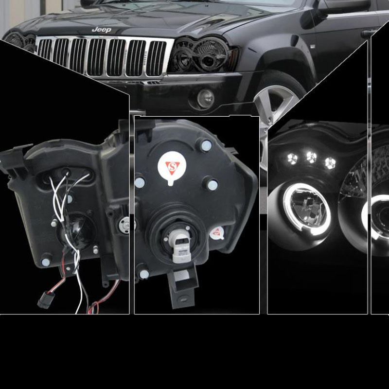 Cherokee Spyder Headlights Wiring Diagram 2004 Volvo Xc90 Headlight Wiring Diagram Jeepe Jimny Ab12 Jeanjaures37 Fr