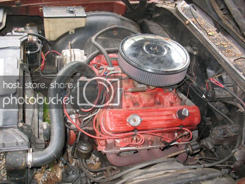 Xf 2536  Buick Vacuum Diagrams Schematic Wiring