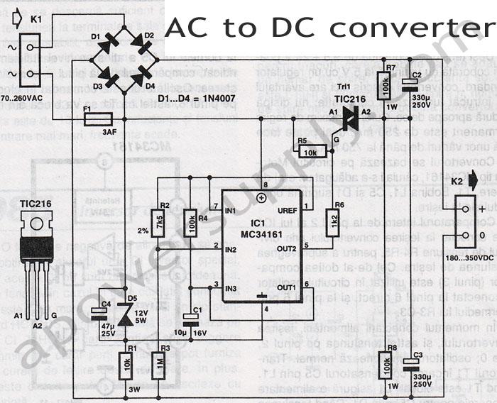 [XOTG_4463]  TW_3899] 220V Transformer Wiring Diagram Download Diagram | Led 110v Wiring Diagram Free Download Schematic |  | Hisre Opogo Apom Pschts Umize Dness Xeira Mohammedshrine Librar Wiring 101