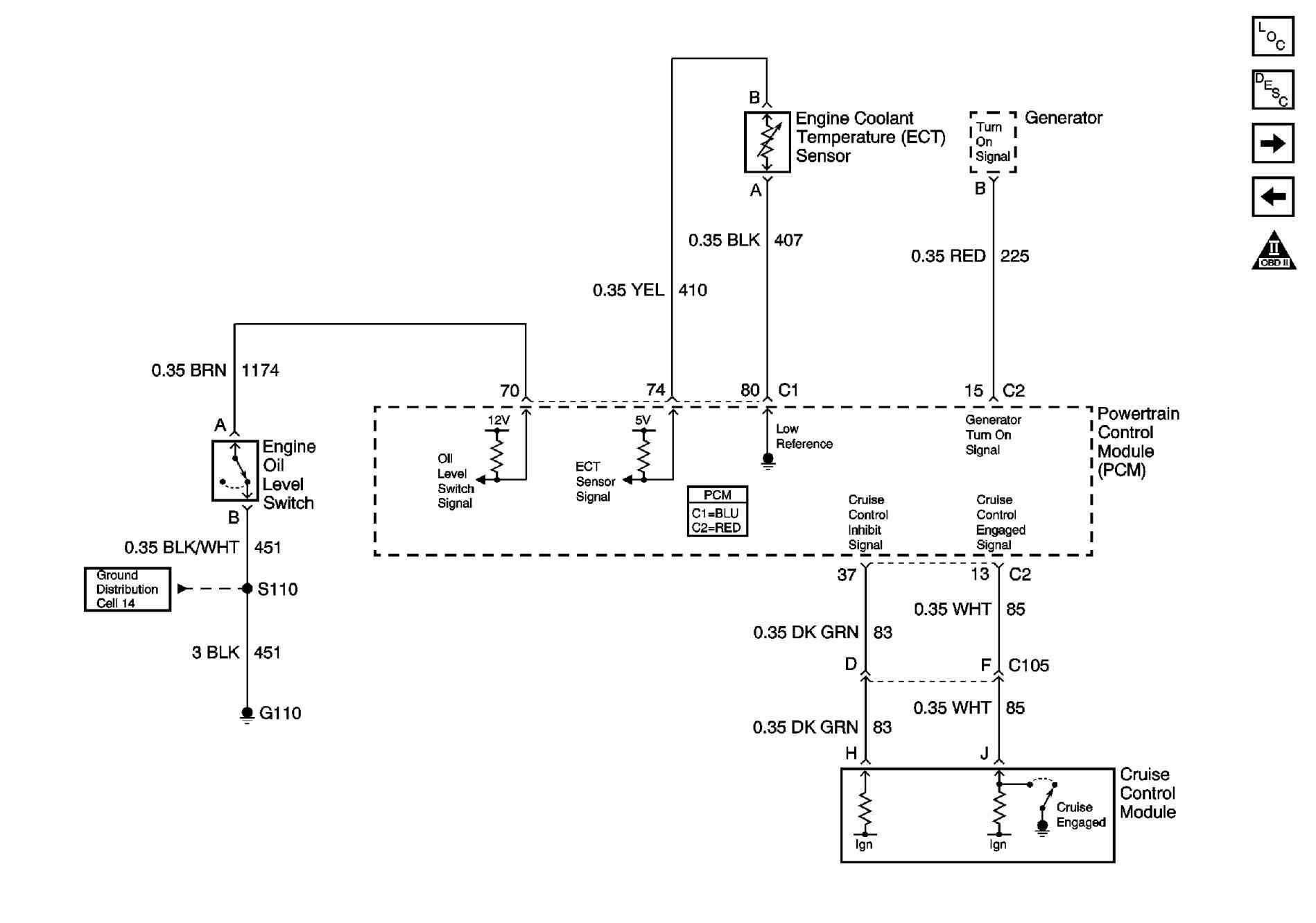 [ZHKZ_3066]  GY_2137] Lasko Tower Fan Wiring Diagram Download Diagram | Lasko Tower Fan Wiring Diagram |  | Bepta Perm Phae Mohammedshrine Librar Wiring 101