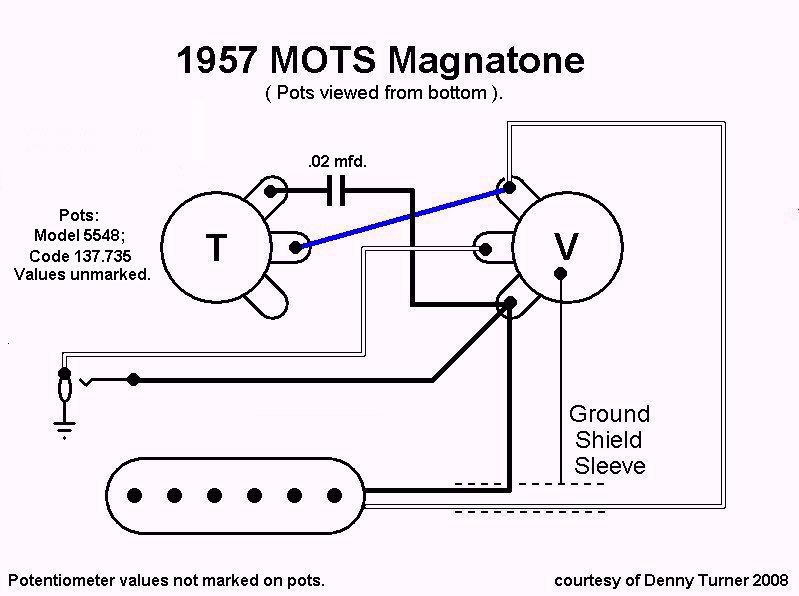 lap steel guitar wiring diagram zx 6311  lap steel guitar wiring diagram download diagram  lap steel guitar wiring diagram