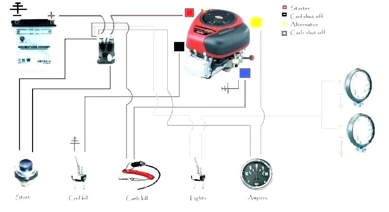 yy0752 tractor starter solenoid wiring free diagram