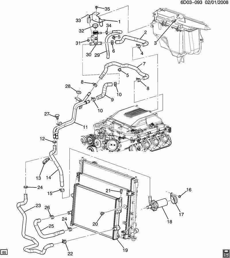 04 Cadillac Srx Engine Diagram Wireless Ethernet Diagram Begeboy Wiring Diagram Source