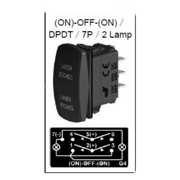7 Pin Rocker Switch Wiring Diagram from static-cdn.imageservice.cloud