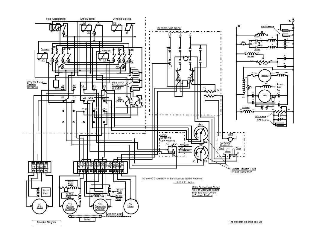[DIAGRAM_0HG]  SG_5552] Lathe Wiring Diagram Wiring Diagram | Dental Lathe Wiring Diagram 2 Speed |  | Lacu Grebs Wigeg Mohammedshrine Librar Wiring 101