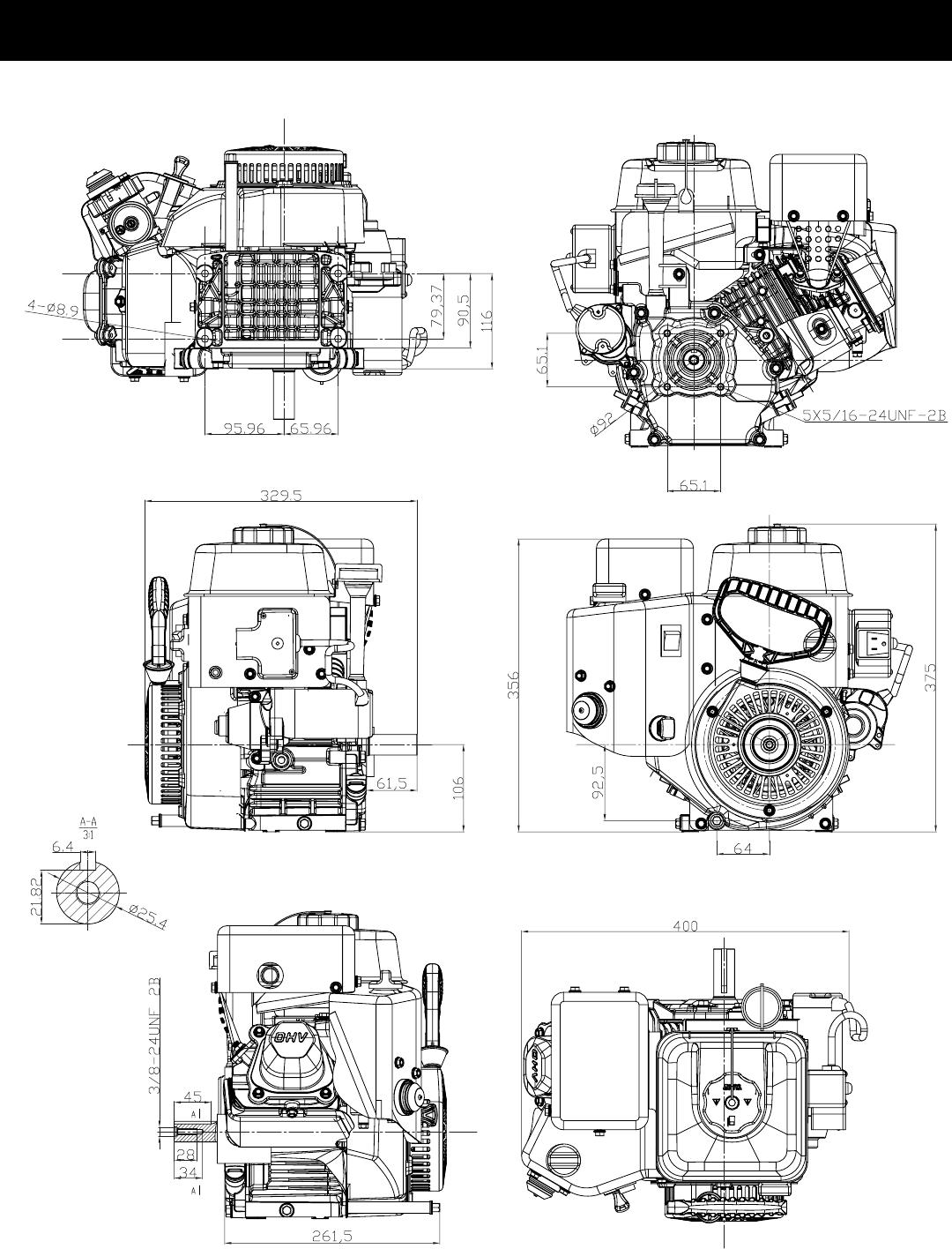lct engine wiring diagram wm 5386  lct engine wiring diagram wiring diagram  lct engine wiring diagram wiring diagram
