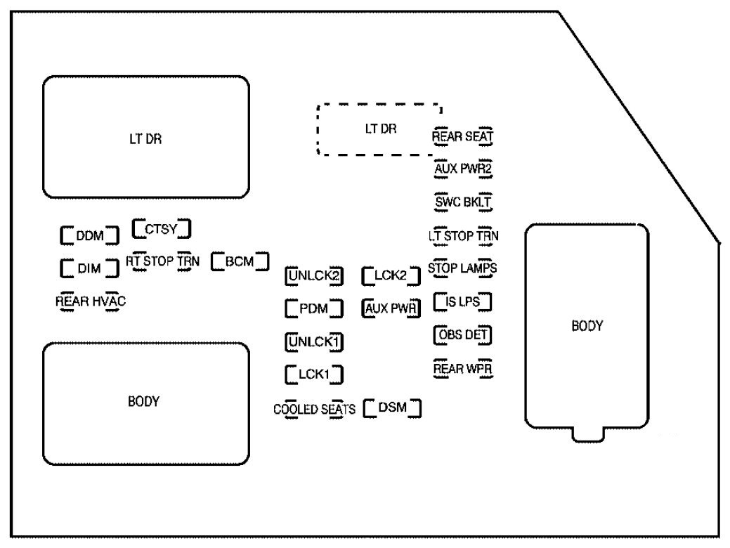 TZ_8434] Bcm Wiring Schematics 2007 Cadillac Escalade Ext Free Diagram | Bcm Wiring Schematics 2007 Cadillac Escalade Ext |  | Retr Pead Viha Hone Mentra Mohammedshrine Librar Wiring 101