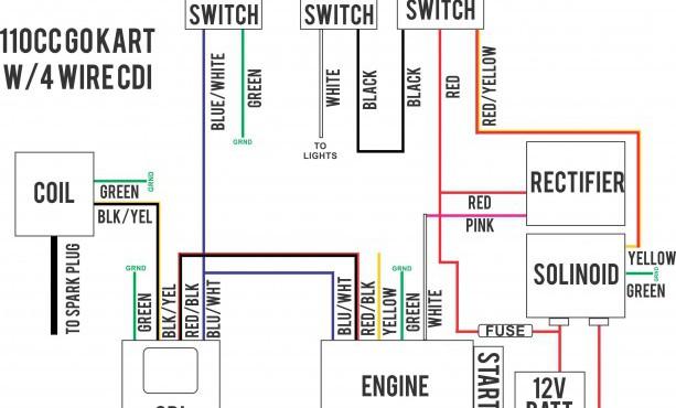 [QNCB_7524]  GM_1374] Lasko Tower Fan Wiring Diagram Wiring Diagram | Lasko Pedestal Fan Wiring Diagram |  | Bepta Perm Phae Mohammedshrine Librar Wiring 101