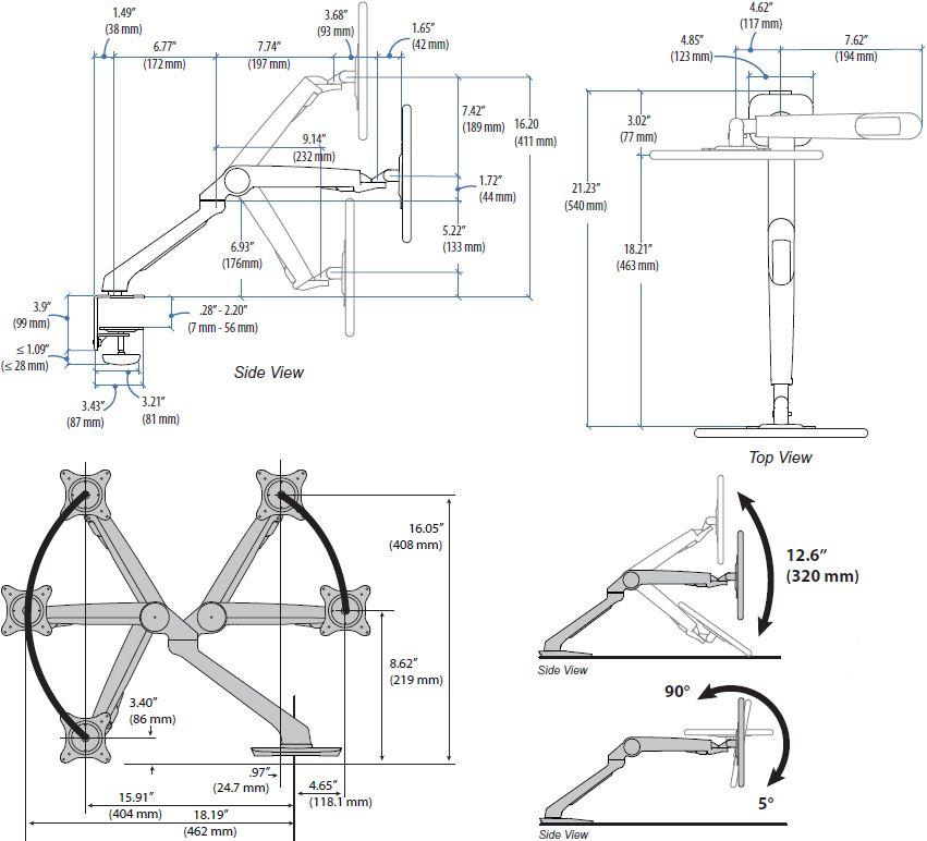 [DIAGRAM_4FR]  GM_1374] Lasko Tower Fan Wiring Diagram Wiring Diagram | Lasko Pedestal Fan Wiring Diagram |  | Bepta Perm Phae Mohammedshrine Librar Wiring 101
