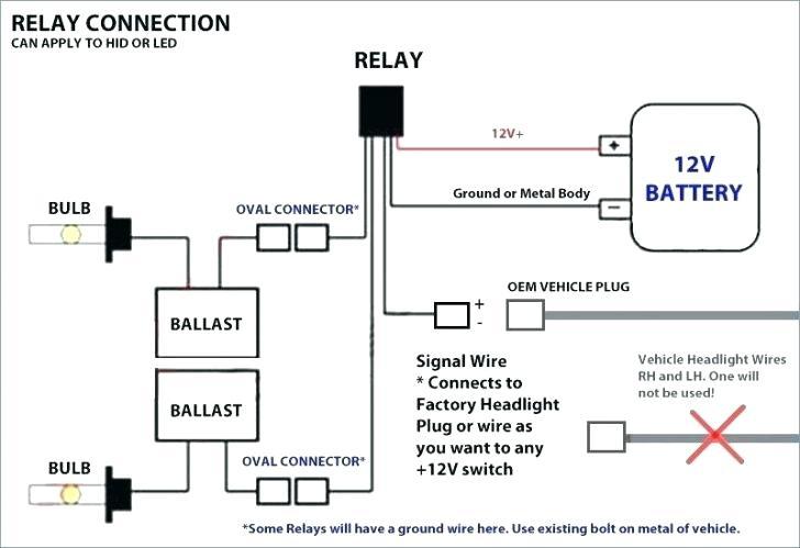 cm_7850] led off road light wiring diagram free diagram  atota tixat otene apom cette mohammedshrine librar wiring 101
