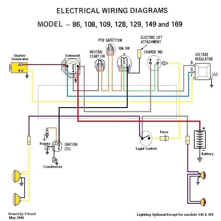 cub cadet lt1050 wiring diagram zv 3682  cub cadet lt1045 wiring diagram wwwihcubcadetcom forum  cub cadet lt1045 wiring diagram