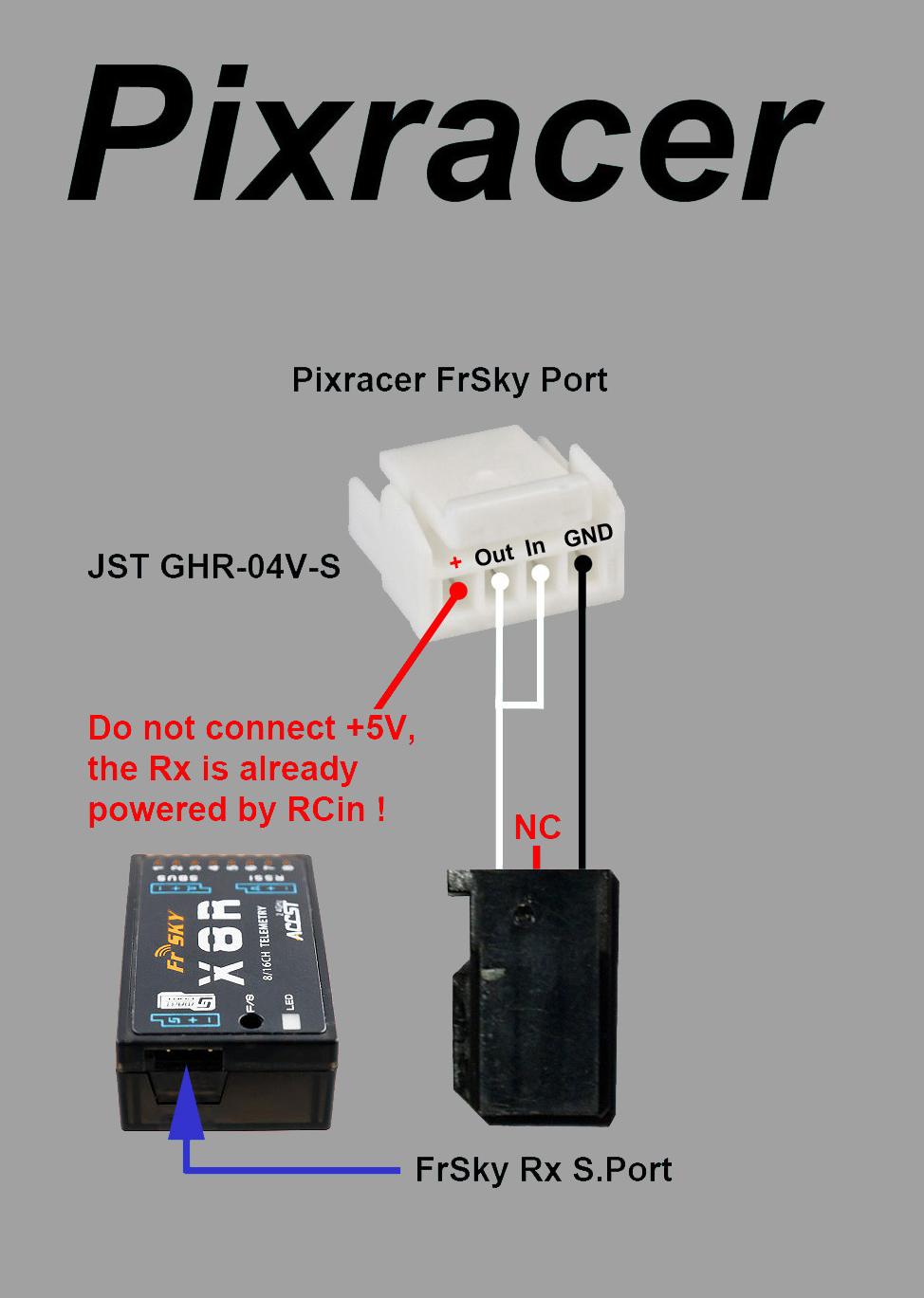 hg_4325] x8r wiring diagram download diagram  vell gritea mohammedshrine librar wiring 101