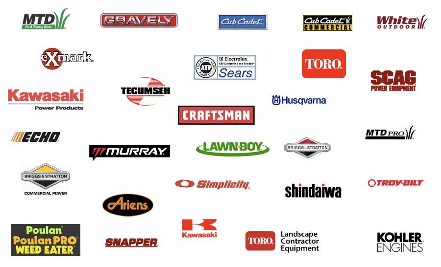 [DIAGRAM_1CA]  TA_3813] Lawn Tractors Wiring Diagram For Electrolux Free Diagram   Lawn Tractors Wiring Diagram For Electrolux      Denli Ntnes Xeira Mohammedshrine Librar Wiring 101
