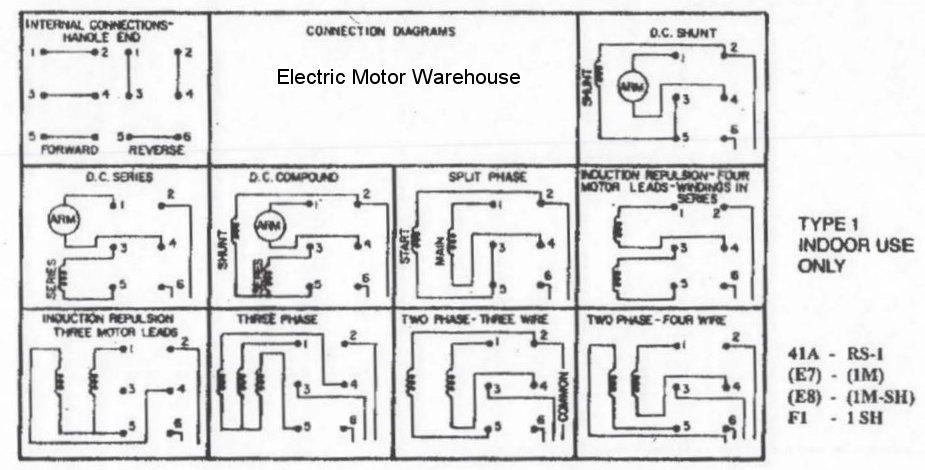 Pleasant Dayton Drum Switch Wiring Diagram Basic Electronics Wiring Diagram Wiring Cloud Rometaidewilluminateatxorg