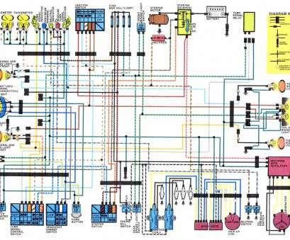 Ew 2140 Latest Wiring Diagram Hd Wallpaper Free Schematic Wiring