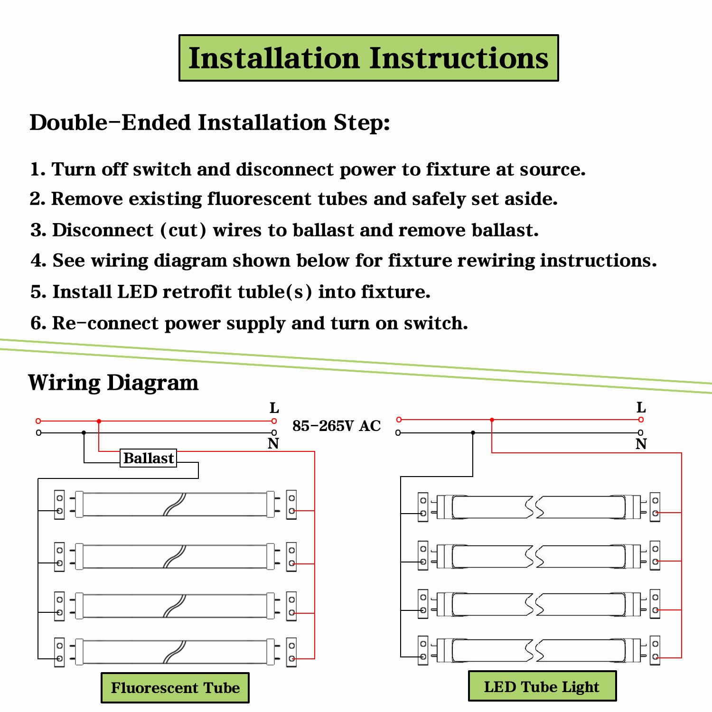 [SCHEMATICS_43NM]  XC_9696] Led Light Bulb Wiring Diagram For 6 Download Diagram   T6 Light 6 Watts Wiring Diagram      Adit Denli Lous Heeve Mohammedshrine Librar Wiring 101