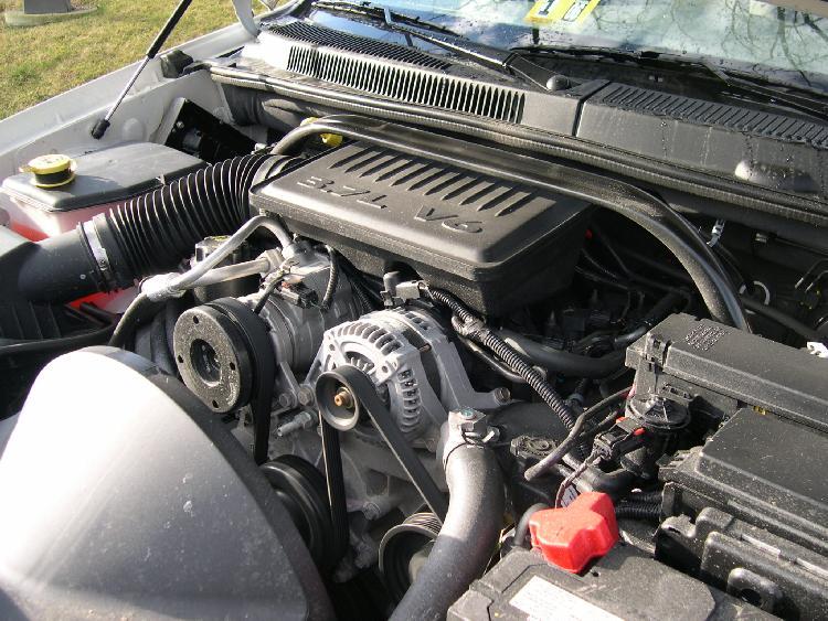[SCHEMATICS_48YU]  XL_2586] 2002 Tundra Wiring Diagram Furthermore 1997 Toyota Ta A Wiring  Diagram | 2002 Tundra Wiring Diagram Furthermore 1997 Toyota Ta A |  | Erek Habi Inrebe Mohammedshrine Librar Wiring 101