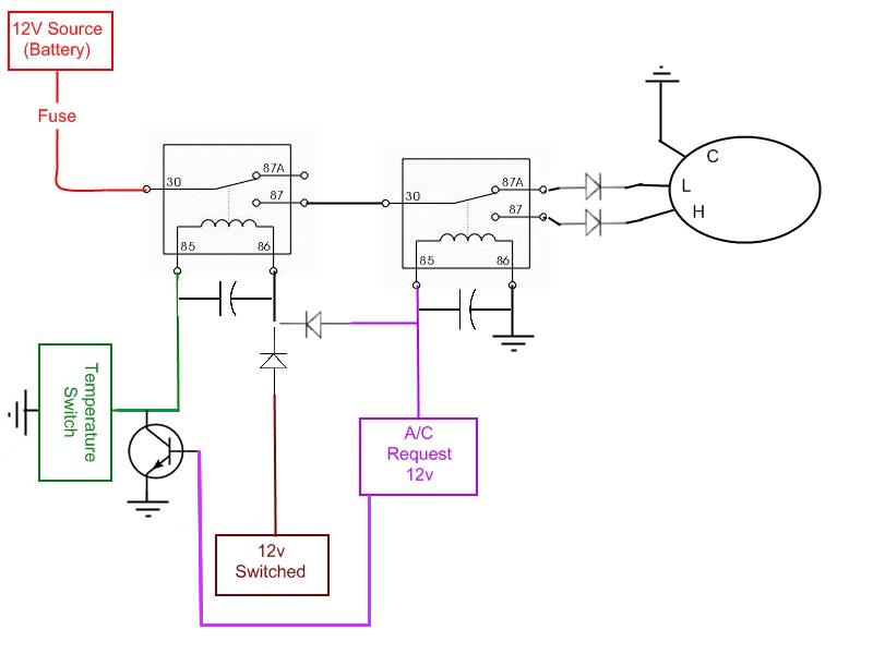 VB_3782] 2 Speed Fan Wiring With Ac Download Diagram | Two Sd Fan Wiring Diagram |  | Magn Embo Lukep Benkeme Benkeme Mohammedshrine Librar Wiring 101