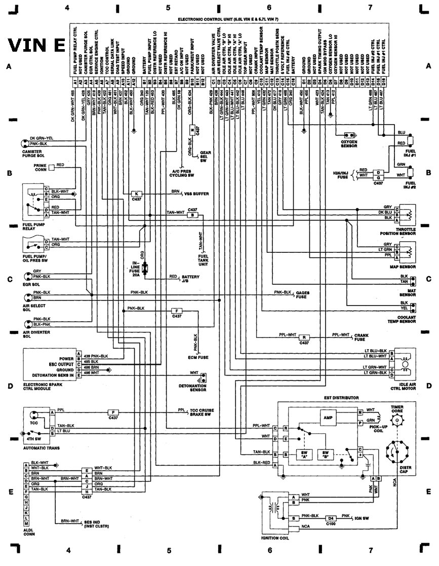 YB_2971] 94 Dodge Shadow Radio Wiring Diagram Wiring Diagram Photos For  Help Free DiagramStaix Hylec Hendil Barep Shopa Mohammedshrine Librar Wiring 101