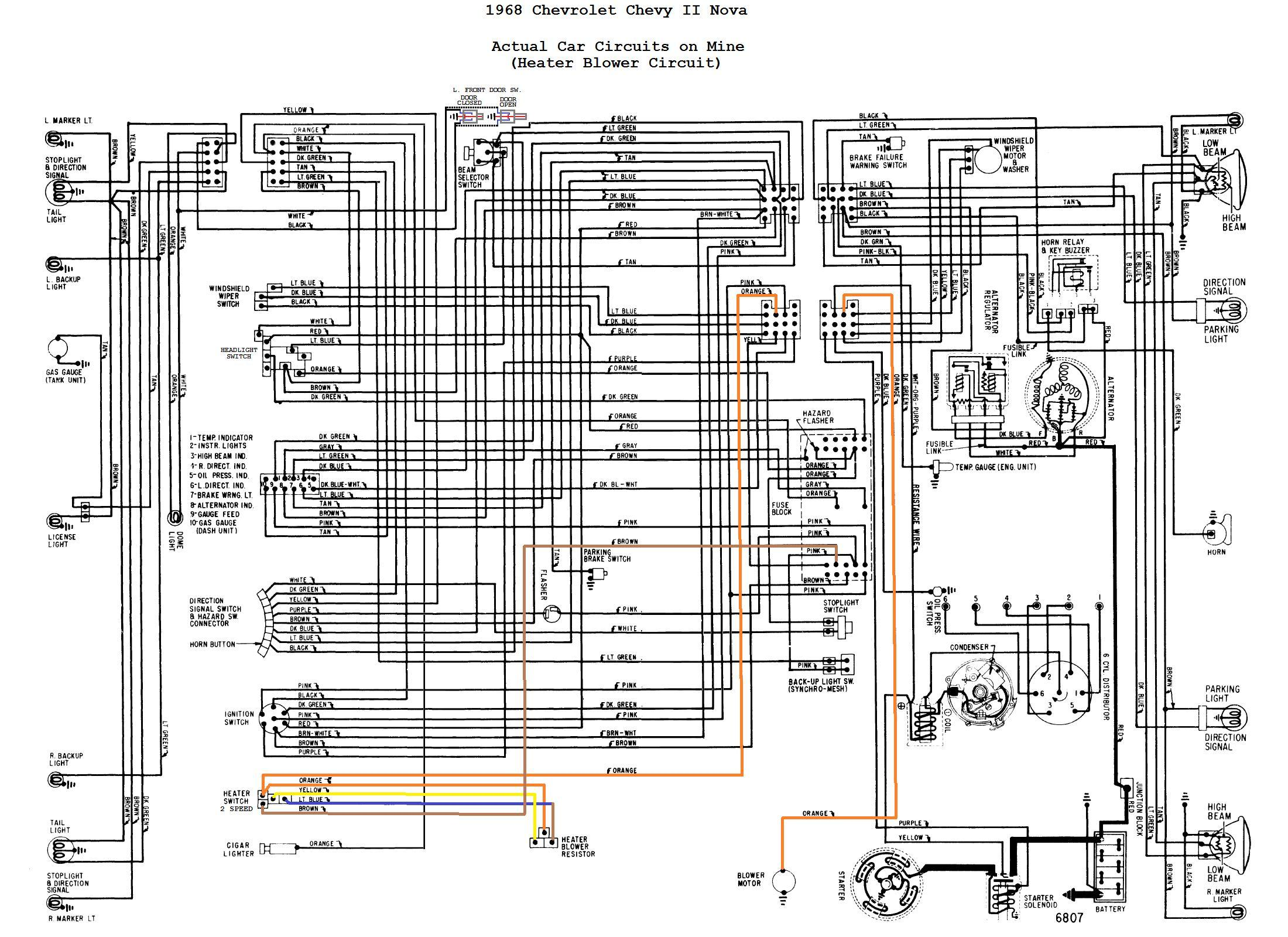 69 Pontiac Firebird Wiring Diagram - 69 Cougar Dash Wiring Diagram -  furnaces.yenpancane.jeanjaures37.frWiring Diagram Resource