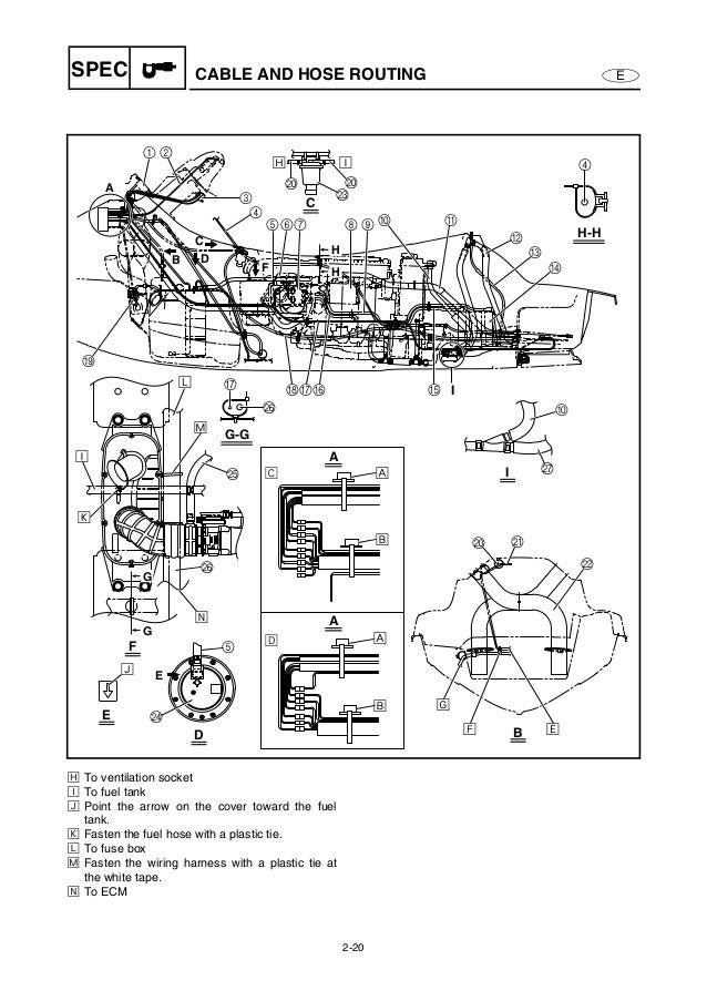 EB_2722] Yamaha Waverunner Wiring Diagram Free Picture Wiring DiagramAtota Phan Hyedi Mohammedshrine Librar Wiring 101