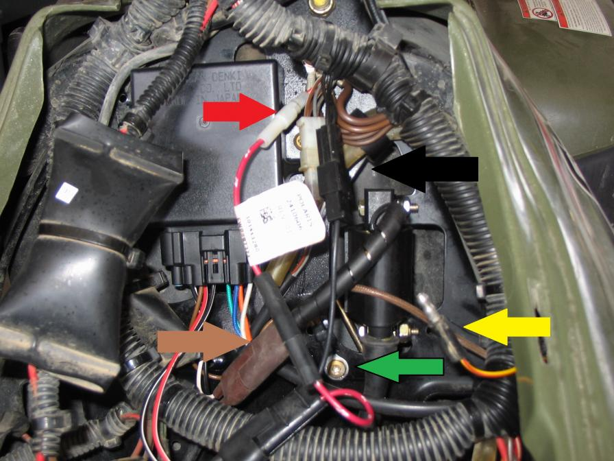 96 Polaris Fuse Box Wiring Diagram Save Database Pump A Database Pump A Citisceramiche It