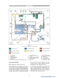 7710 ford tractor electrical wiring diagrams - oil fired furnace fan center  relay wire diagram - tda2050.tukune.jeanjaures37.fr  wiring diagram resource