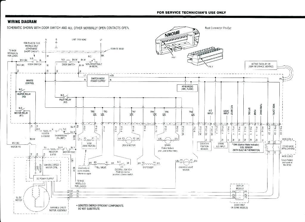 Marvelous Ge Dishwasher Parts Diagram Dishwasher Manual Dishwasher Parts Wiring Cloud Inklaidewilluminateatxorg
