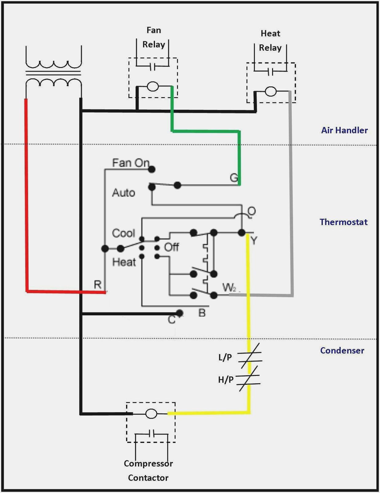 Lincoln Oil Furnace Wiring Diagram - wiring diagram series-action -  series-action.teglieromane.itTeglie Romane