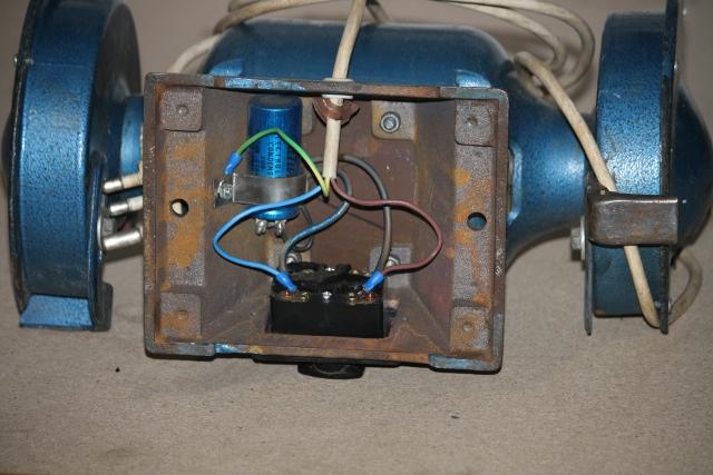 [SCHEMATICS_4PO]  DN_7165] Bench Grinder Switch Wiring Diagram Download Diagram | Bench Grinder Wire Diagram |  | Www Mohammedshrine Librar Wiring 101