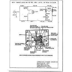[TBQL_4184]  Bench Grinder Switch Wiring Diagram - poli.kobe.seblock.de | Delta Bench Grinder Wiring Diagram |  | Diagram Source
