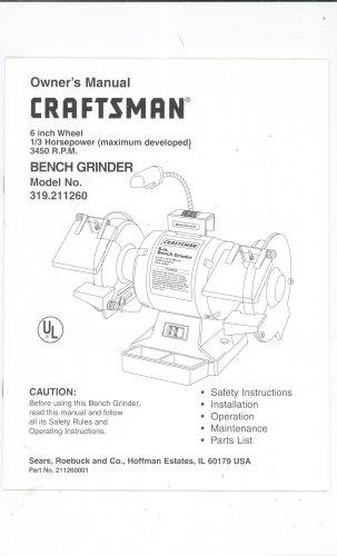 [FPER_4992]  GM_0850] Bench Grinder Switch Wiring Diagram Wiring Diagram | Bench Grinder Power Switch Wiring Diagram |  | Pimpaps Lous Intap Mohammedshrine Librar Wiring 101