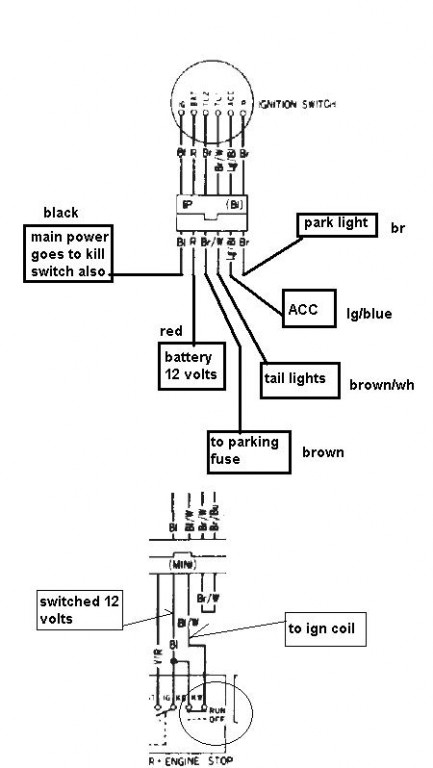 [DIAGRAM_1CA]  MD_3350] Goldwing Wiring Diagram Moreover Honda Goldwing 1500 Wiring  Diagrams Wiring Diagram | 1983 Honda Goldwing Wiring Diagram |  | Props Nerve Argu Ophag Pap Mohammedshrine Librar Wiring 101
