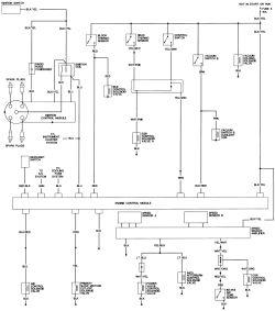 Phenomenal Repair Guides Wiring Diagrams Wiring Diagrams Autozone Com Wiring Cloud Icalpermsplehendilmohammedshrineorg
