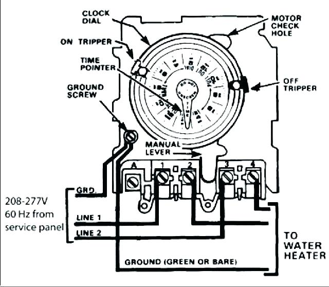 [DIAGRAM_0HG]  GK_5633] E10694 Pool Timer Wiring Diagram Free Diagram   T103 Clock Wiring Diagram Pool      Ginia Monoc Isra Mohammedshrine Librar Wiring 101
